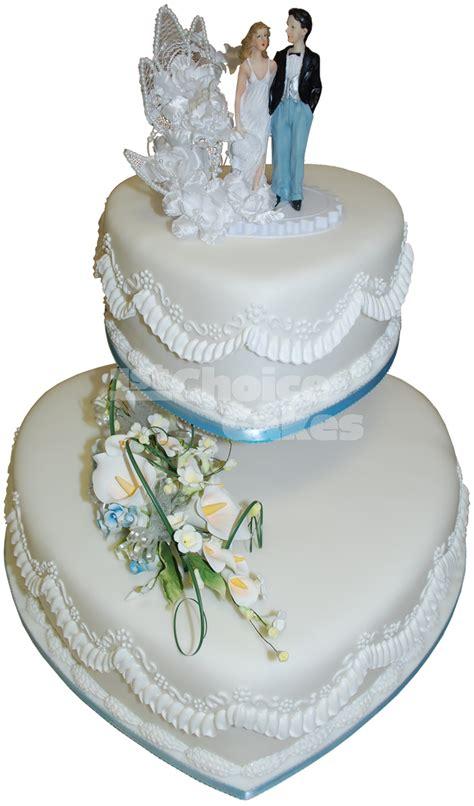 wedding cake png hd png
