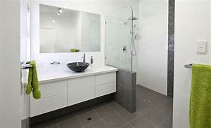 bathroom interior bathroom renovations me renovation diy With bathroom windows perth