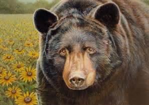 neuland design artist 39 s black painting chosen for new state st conservation program archive