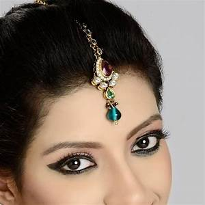 Indian Head Jewelry Name | www.pixshark.com - Images ...