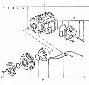 Buy Porsche Boxster  986    987    981  Compressors