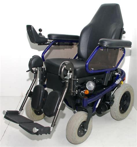 siege roulant electrique fauteuil roulant électrique occasion envie autonomie 49