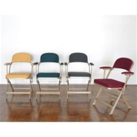metal products chair stool p f s shop