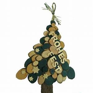 Basteln Mit Baumscheiben : baumscheiben zum basteln weihnachten tolle anleitung zum basteln ~ Watch28wear.com Haus und Dekorationen