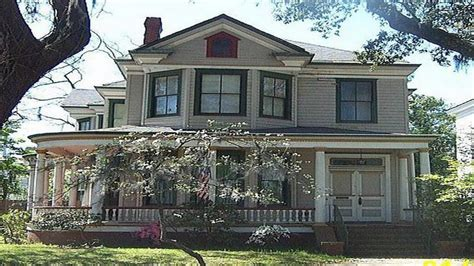 house design styles victorian house colors palettes