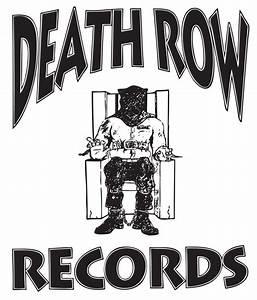 Death Row Records - ვიკიპედია