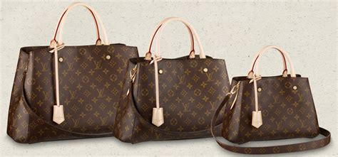 staps mont aignan louis vuitton montaigne is the new it bag for 2014