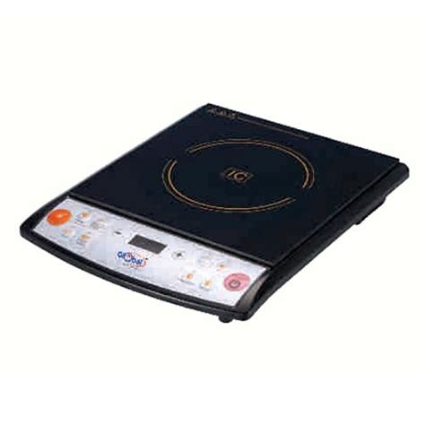 induction ls in india kitchen induction cooker 28 images electric induction