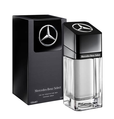 mercedes select mercedes select mercedes cologne a new fragrance for 2018