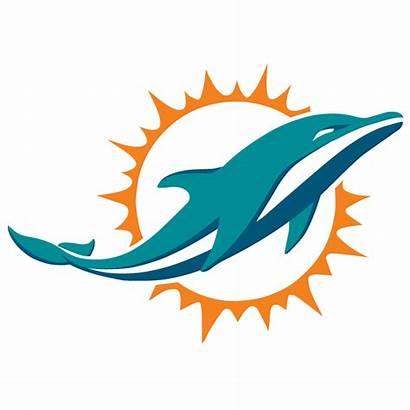 Dolphins Miami Vector Eps Logos Sponsored Link