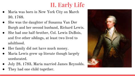 join  protect maria reynolds squad stop
