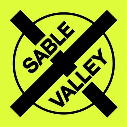Sable Valley Rl Grime Trap Edmtunes Exciting