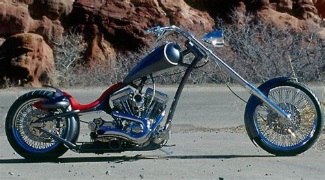 25+ Best Images About Old School Choppers On Pinterest