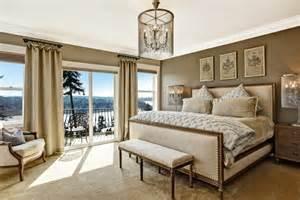 Stunning Bedrooms Plan Ideas by Bedroom Design Ideas