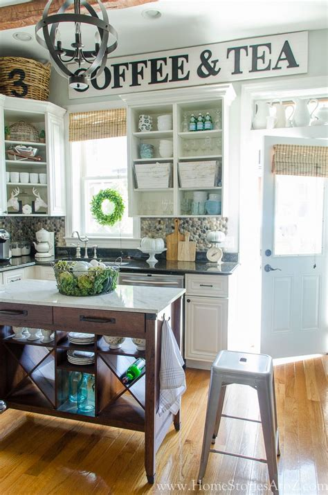 farmhouse kitchen products    fixer upper