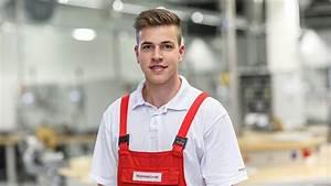 Quereinsteiger Jobs Leipzig : jobs bei porsche automobil bildidee ~ Watch28wear.com Haus und Dekorationen