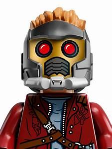 Lego Characters Marvel   www.pixshark.com - Images ...