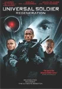 Jon Foo Universal Soldier | www.pixshark.com - Images ...