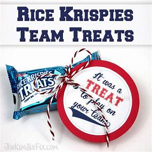 It-was-a-TREAT-to-play-on-your-team-Rice-Krispies png