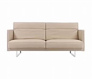 chicago sofas sofa top chicago sofas wonderful decoration With sofa couch chicago