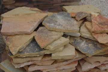 flagstone price per ton flagstone