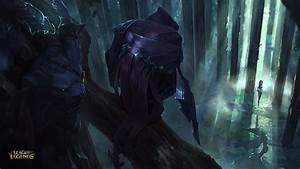 The 5 Best Assassins to Play in League of Legends Season 7 ...