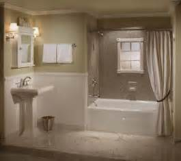 if youre thinking about starting a bathroom remodel
