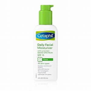 Complex 15 Daily, face Cream reviews, photo, ingredients