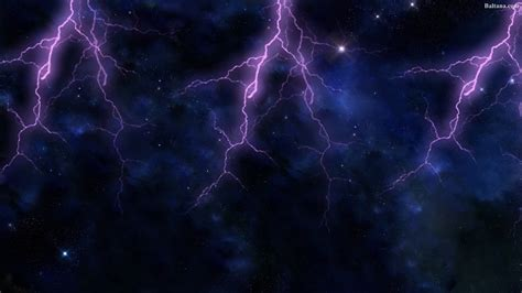 lightning wallpapers hd backgrounds images pics photos