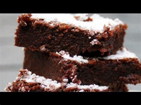 fondant au chocolat sans farine au micro ondes recette de fondant au chocolat sans farine au