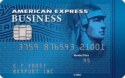 Travel business cards, cash back business cards 21 Best Small Business Credit Cards of 2019 - Reviews & Comparison