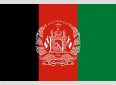 20172018 Fully Funded Scholarships for Afghanistan