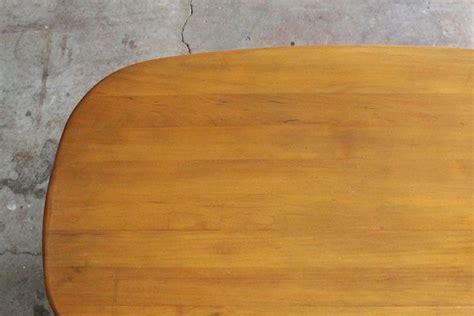 refurbish  repaint  table top