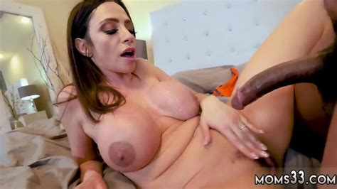 Big Dick Blowjob Cumshot First Time Trading Pussy For