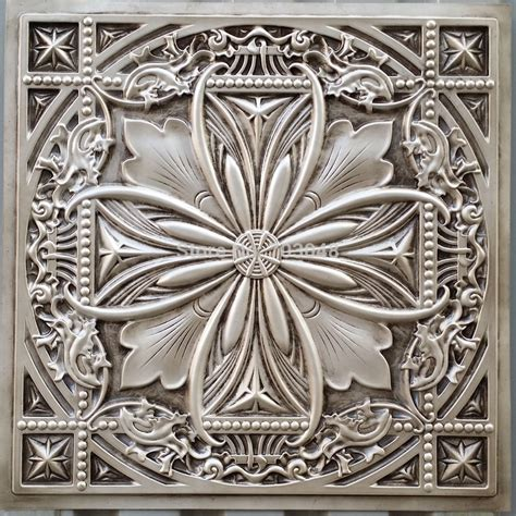 Where To Buy Tin Ceiling Tiles
