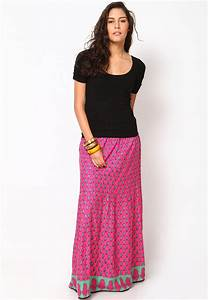 Indian Long Skirts And Tops | www.pixshark.com - Images Galleries With A Bite!