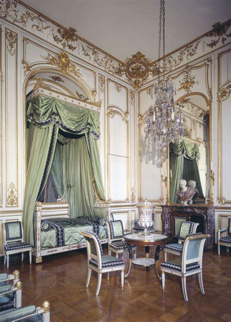 valet de chambre m ier les appartements du palais rohan musées de strasbourg
