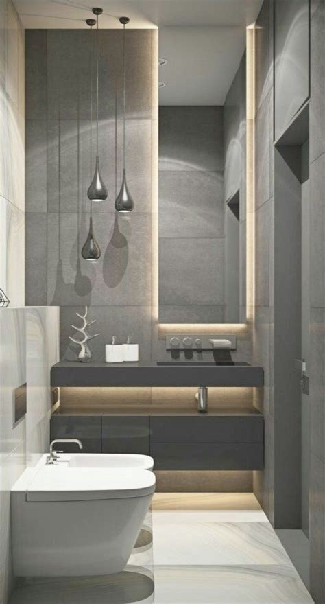 Contemporary Bathroom Backsplash Ideas by Contemporary Bathroom Backsplash Ideas Modern Bathrooms