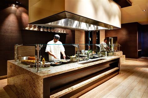 Kitchen Buffet Height by Our Buffet Station Sandiego Dining Restaurant Hotel
