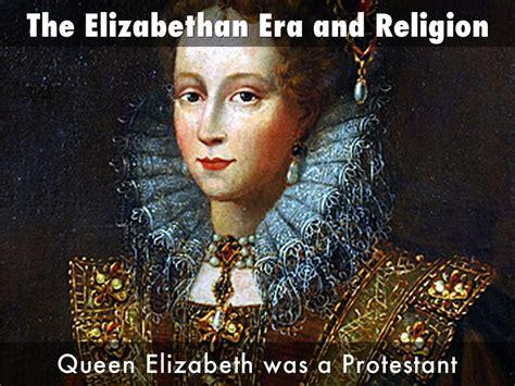 Elizabethan And Victorian Newspaper