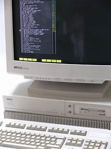 Unix System V