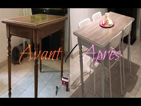 renover une chambre galerie d 39 images comment rénover une table en bois comment