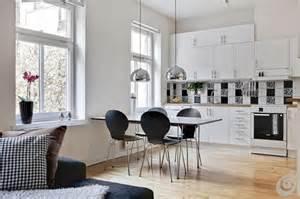 Cucina Soggiorno Open Space0 Mq ~ Tutte le Immagini per la Progettazione di Casa e le Idee di Mobili