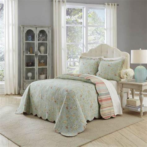shop waverly garden glitz bed set the home decorating