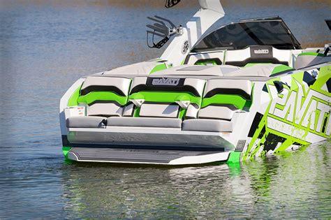 Pavati Boats Cost by Pavati Al24 Boat