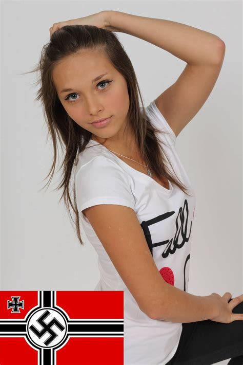 Masha Babko Naked Office Girls Wallpaper