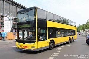 Berlin Ulm Bus : berlin bus x10 ~ Markanthonyermac.com Haus und Dekorationen