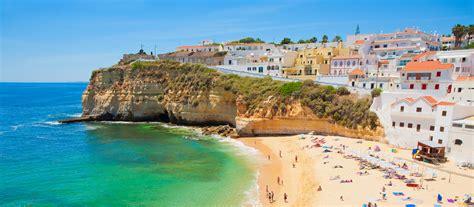 le portugal est l 39 une des destinations de vacances préférées des français portugal