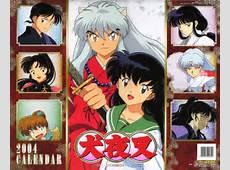 Naraku InuYasha Zerochan Anime Image Board