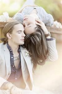 Modern Vintage Wedding Photography – Boho Wedding ideas ...